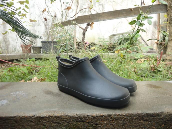 外贸花园鞋 浅口款
